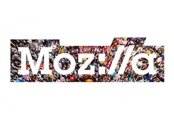 Mozilla邀请公众重新设计logo 方案缩小至4个的照片 - 10