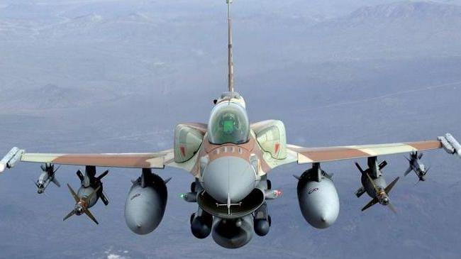 专家:俄将令以色列行动瘫痪 无法对叙进行空袭