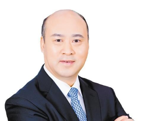 台州银行行长黄军民: 大数据不能完全解决 小微风控问题
