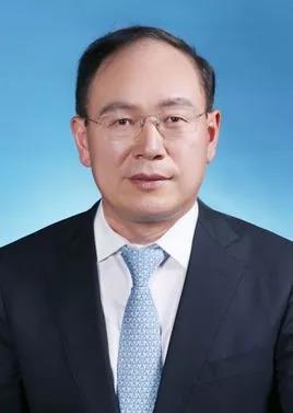 原中车总裁奚国华履新一汽总经理 该职位空缺近2年