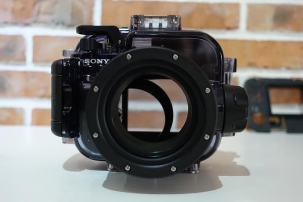 索尼黑卡/微单全亮相:有点小贵但黑科技满满的照片 - 9