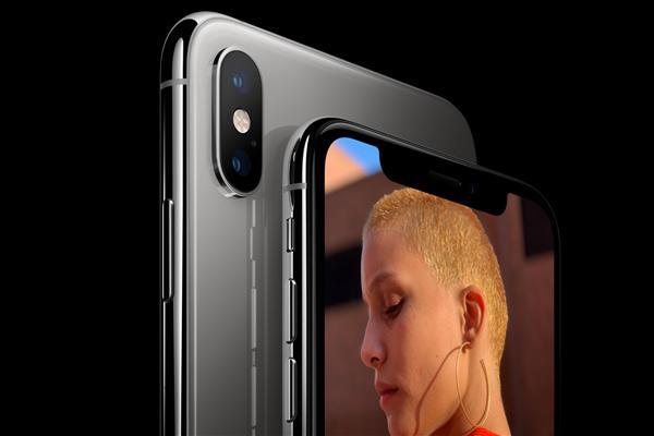 Beats耳机获得新配色 与iPhone XS同款