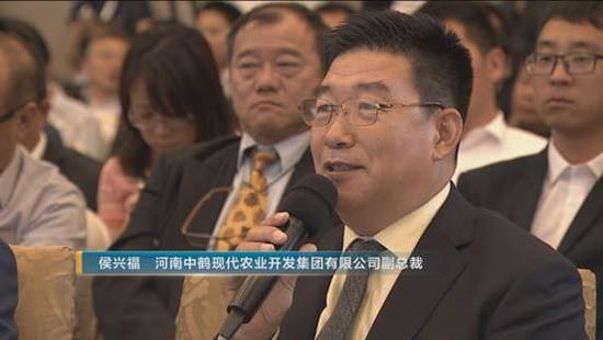 郭台铭放话:未来电子商务平台可能会消失!
