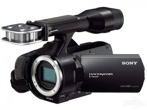 索尼VG30EH(18-200)摄像机西安特惠价