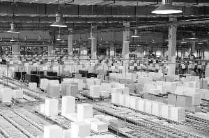 索菲亚:资本坐标描绘增长曲线