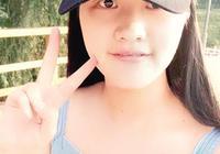 重庆大三女生突发心肌炎进ICU 病前在复习考研