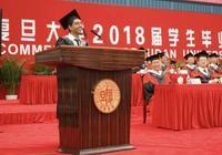 """来华留学生的毕业选择:留华工作创业还是""""回国"""""""