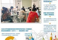 """""""小升初""""暑假培训班15天花销近万元 家长称很值!"""
