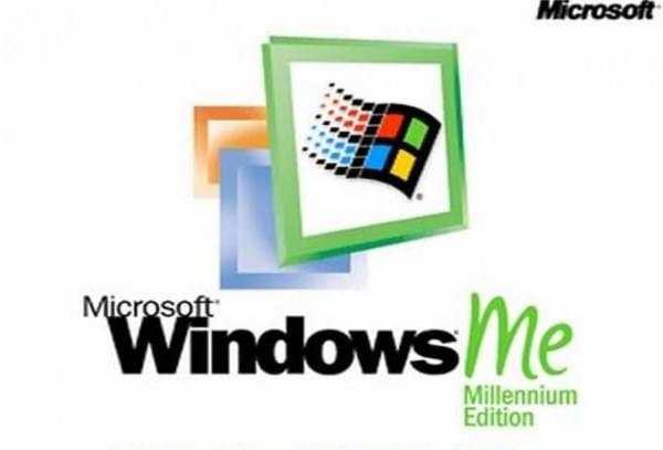 微软历史上12款最成功或失败产品的照片 - 3