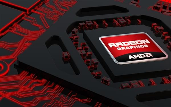 AMD将不再为Windows 8.1 32位版提供显卡驱动