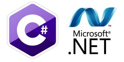 微软详解 .NET 语言战略:C#、VB、F# 都不落的照片 - 2