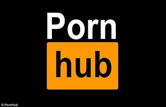 成人网站Pornhub开首个实体店 顾客必须年满18岁