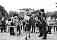 15岁高二学生考入清华丘成桐数学英才班