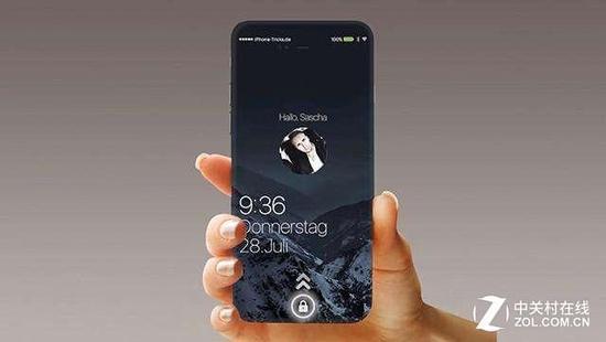iPhone X用电性能分析:双电池与无线充电的博弈