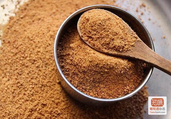 coconut-sugar-benefits