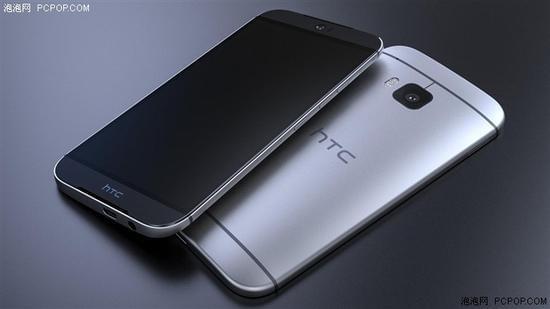 颜值质感都不同 细数手机机身材质发展