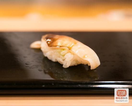 鸟尾蛤,图片来源Miss. Neverfull