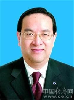 新一届湖北省委常委产生  蒋超良当选省委书记
