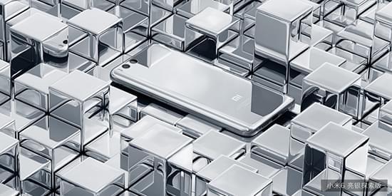 小米手机6正式发布:iPhone同款双摄 2499元起的照片 - 7