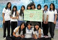 深圳部分学校未开设心理课 学校家长学生各有考虑