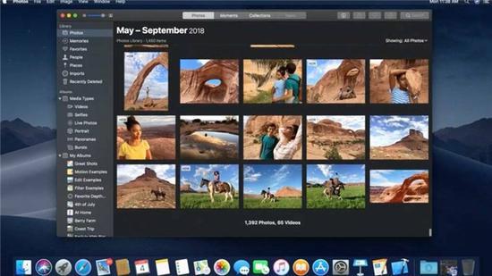 iPad Pro想取代PC?iOS 13需解决7个问题