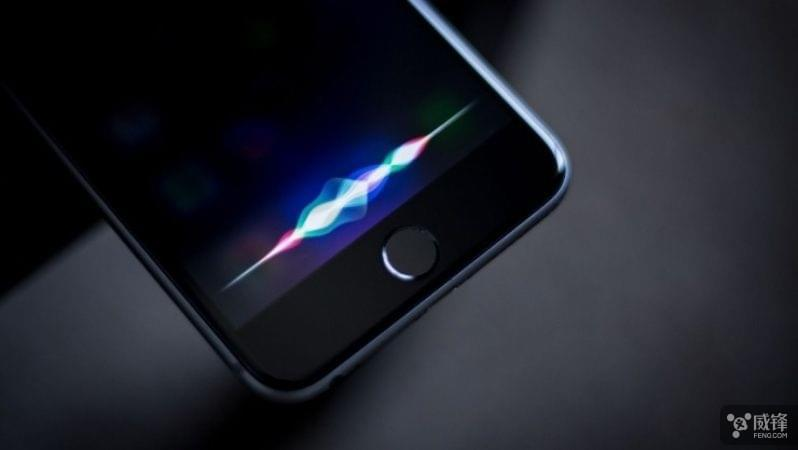 再说说Siri等AI缺点 它们真的还不够聪明!