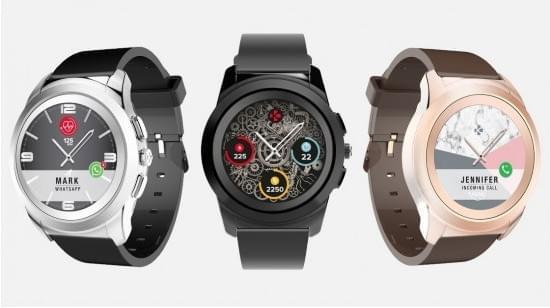 穿戴降温 什么阻碍了智能手表的普及?
