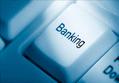 小米入局,互联网银行扎堆会跟传统银行抢生意吗?