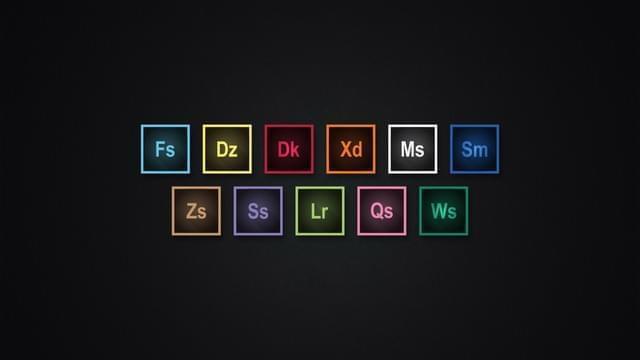 Adobe宣布将于2020年停止开发更新Flash