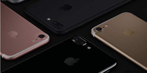 """灵魂的""""对焦"""":看苹果如何借人工智能把 iPhone 变单反的照片 - 4"""