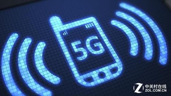 5G移动网络加速来临 2019年或可商用