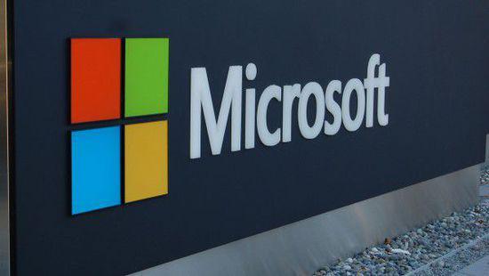 微软总裁:美国移民政策将使公司一些岗位转至海外