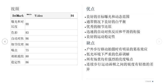 华为P10拍照外媒评测 第一梯队没毛病