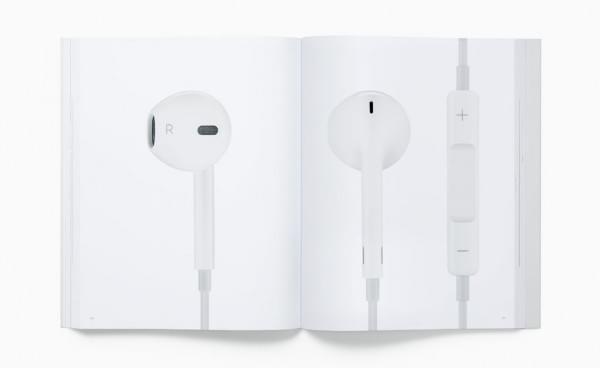 读苹果的书:看这二十年不一样的苹果设计的照片 - 15