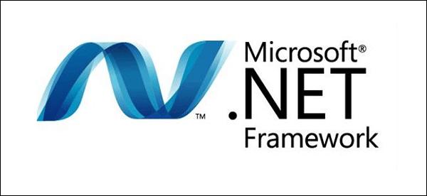 微软详解 .NET 语言战略:C#、VB、F# 都不落的照片 - 1
