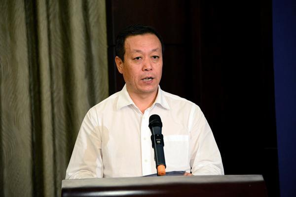 沈阳原副市长受贿2000万获刑11年 被其亲弟拉下马