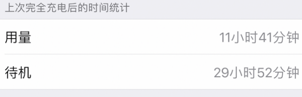 """iPhone 7被强行扣上 """"电池续航最差""""的帽子的照片 - 8"""