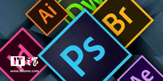 Adobe 2018第一财季净利润5.83亿美元 同比增46%