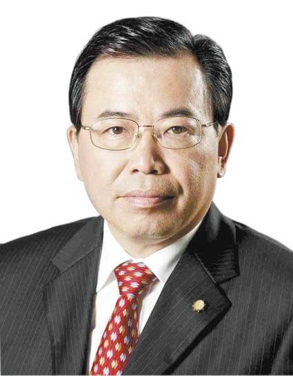 全国人大代表、TCL集团董事长李东生: 高端制造业需特殊政策支持