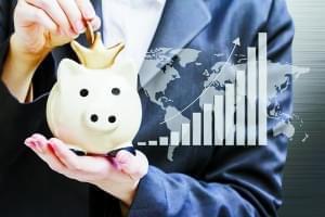 乐视金融15%高收益产品风险凸显 具体投向不清