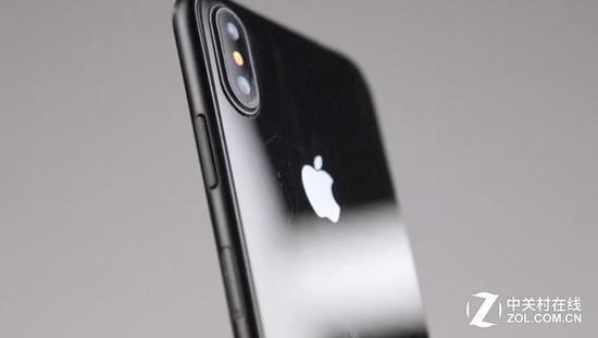 iPhone8售价超1000美元,外媒:中国人买不起