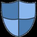Swift语言恶意勒索软件出现:面向macOS伪装成破解工具