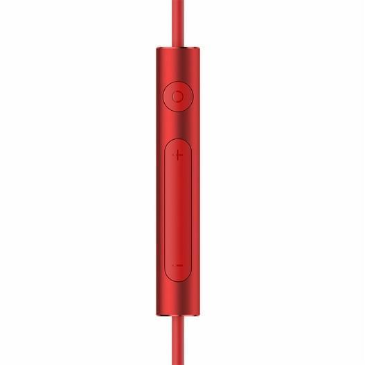99元 锤子发布S-100半入耳式耳机:14.2mm单元的照片 - 10