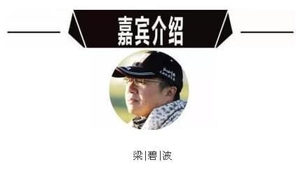 大牌导演来蓉,成都国际短片展映周来啦!