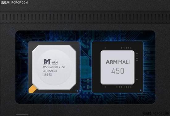 26510it硬件解码技术