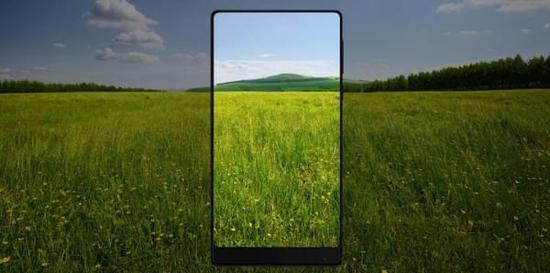明年Android生态将走向何方?这七大趋势给你答案