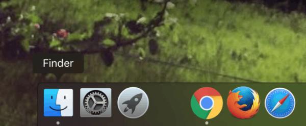 如果准备选择Mac:这些建议能帮助你入门的照片 - 3