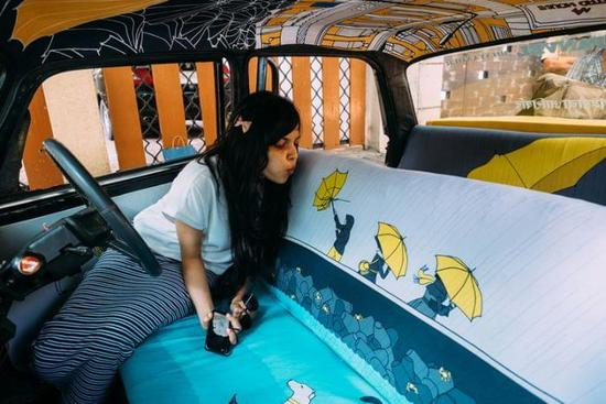 mumbai-taxi-fabric-design-deco-taxi-by-designer-artwork_07