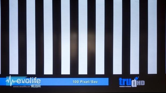 4K激光电视不宜全天候使用吗? 海信要借摄影大师背书否定传统观念