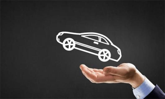 中国汽车观察:智能化成趋势 车企与互联网企业联姻成常态